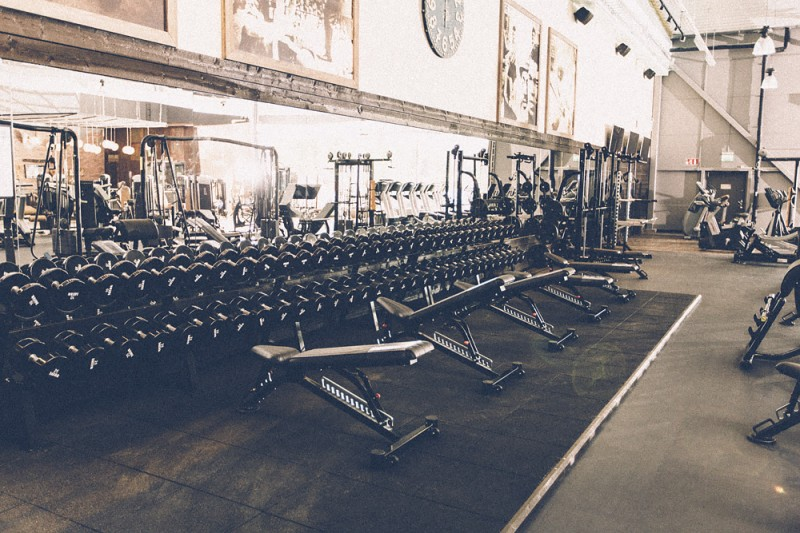 fitness 24 västerås